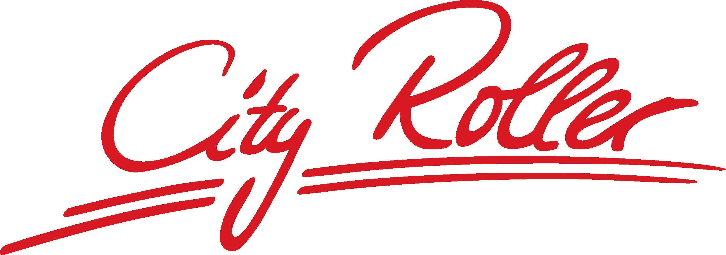 City Roller Stuttgart
