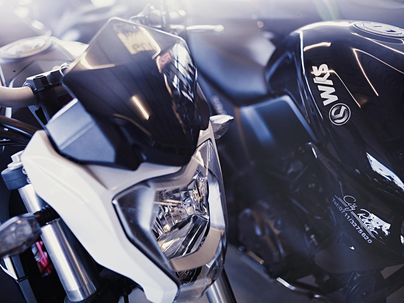KSR_Moto_00143