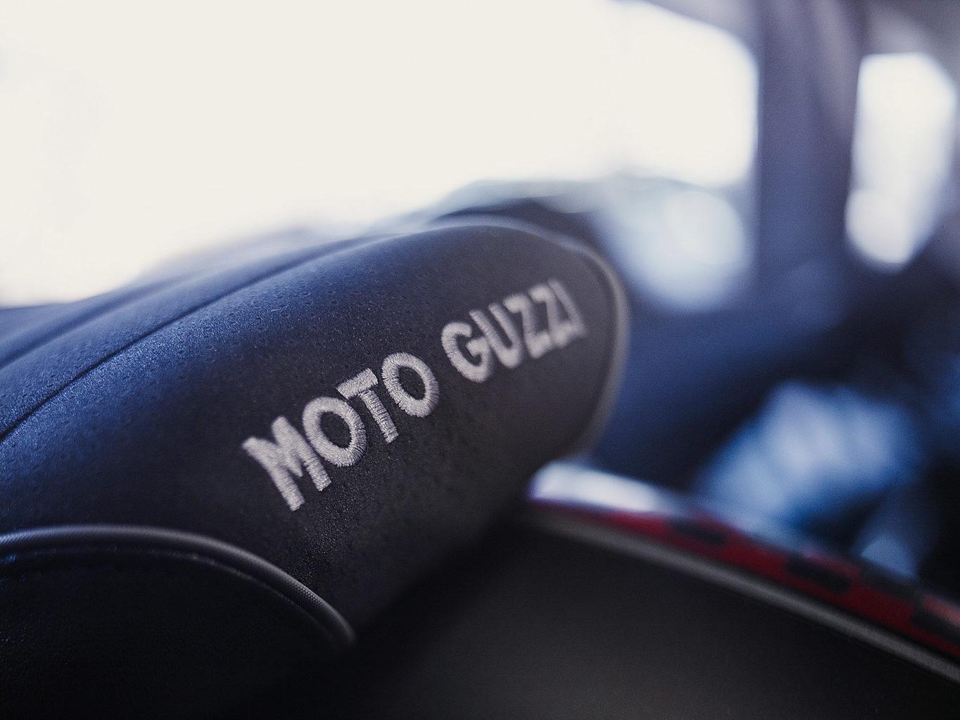 MotoGuzzi_CR_0027_08