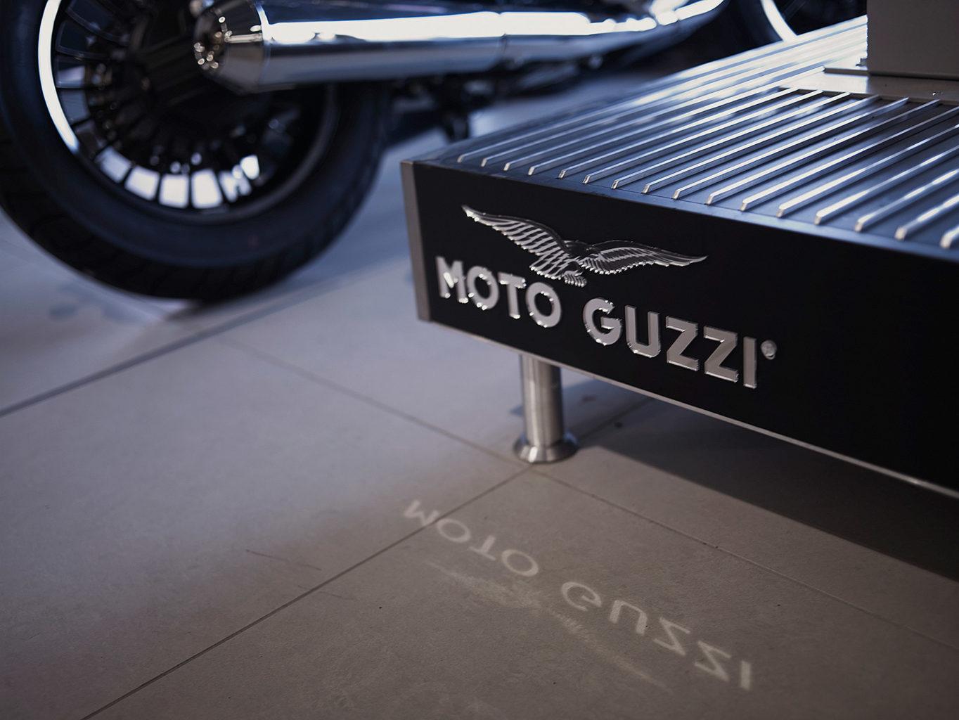 MotoGuzzi_CR_0028_07