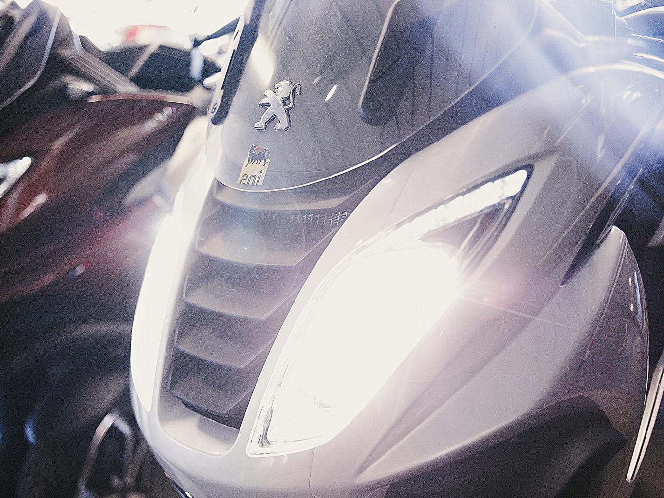 Peugeot_00189_2