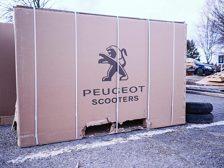 Peugeot_0118_1