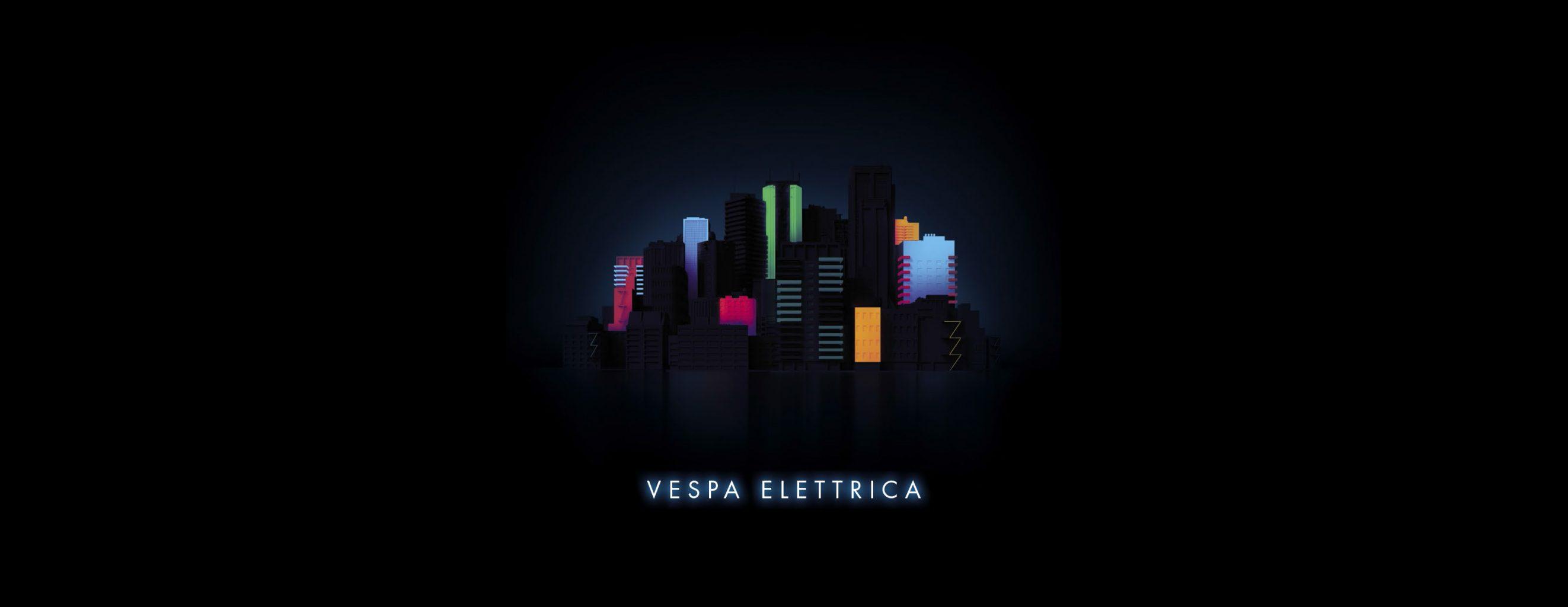 vespa_elettrica_05